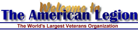 legion-logo-home.jpg